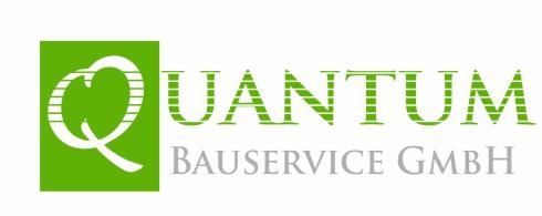 www.quantum-bauservice.de